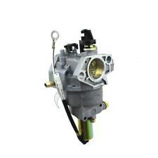Carburetor Carby For MTD 951-12771A Fit Craftsman Huskee Troy-Bilt Yard-Man Carb