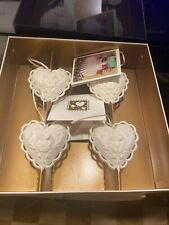 margaret furlong xmas ornament Love For You Gift Org Box 2004