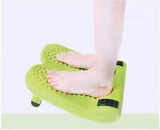 Foot Stretcher Calf Stretch Multi Slant Foot Care Board Adjustable A_r