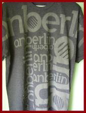 ANBERLIN - GRAPHIC T-SHIRT (S) (XL)  NEW & UNWORN