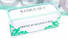 Kiara Sky Dip System Dipping Case For French On Sale!