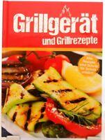 Ratgeber GRILLEN + Grillgerät und vielseitige leckere Rezepte + Kochbuch (15)