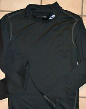 Boys XL 16-18 DRI-FIT Long Sleeve CHAMPION Athletic Sport Shirt ANY SPORT! PeeK!