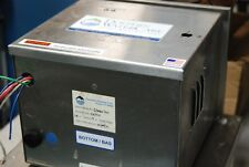 Clearwater Systems, Dolphin Water Care G3060-Pvc, Control Center / Power Supply