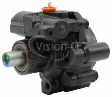Vision OE 940-0101 Remanufactured Power Strg Pump W/O Reservoir