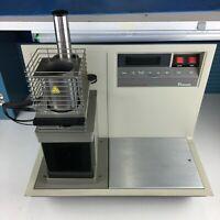TA Instrument TMA2940 Thermomechanical Analyzers