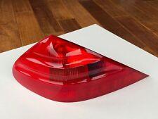 MERCEDES SL500 R230 LEFT DRIVER TAIL LIGHT LAMP OEM