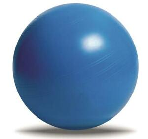 Deuser Gymnastikball