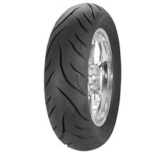 Avon Cobra AV72 250/40R-18 Radial Rear Motorcycle Tire
