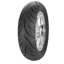 Avon Cobra AV72 200/55R-17 Radial Rear Motorcycle Tire