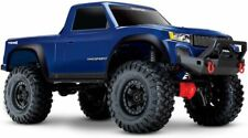 Traxxas TRX-4 Sport Brushed 1:10 RC Elektro Crawler/Allradantrieb 4WD/RTR 2,4GHz