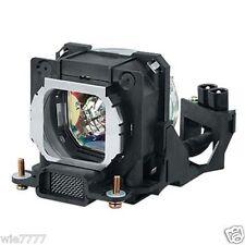 PANASONIC PT-AE900, PT-AE900E, PT-AE900U Projector Replacement Lamp ET-LAE900