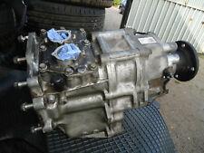 Verteilergetriebe Mazda BT-50 UN, Ford Renger