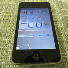 Apple Ipod Touch, 3Rd Gen, Works, Please Read! 28826