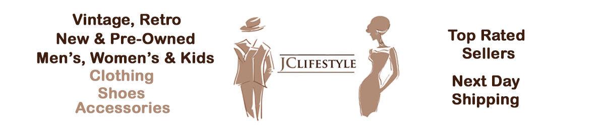 JClifestyle