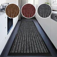 Door Mats Indoor Outdoor Mats Washable Small Rugs Non Slip Kitchen Floor Carpet