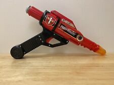 BANDAI Power Rangers: Lightspeed Rescue - Rescue Blaster (Working!!!)