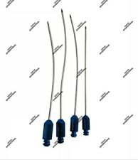 Micro liposuction cannula For face Best cannula