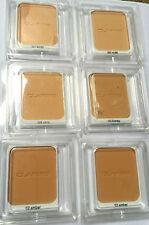 Clarins Bronzing Duo Mineral Compact Powder Spf15 01 Light 10g
