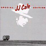 CALE J. J - J.j. cale - CD Album