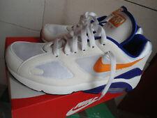 Nike Air Max 180 // 90 hurache