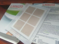 Sliminazer slimming patches 30 Pieces inside Box 500mg