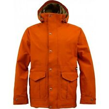 Burton Sentry Snowboard Jacket (L) Merkin