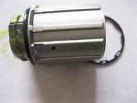 Shimano 8/9/10/11S Bike Freehub for Novatec Hubs (also Fits Powertap/Prolite)