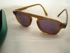 Men's Retro Fashion Sunglasses from SpecSavers - 100% UV Sun Protection