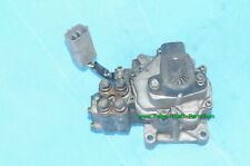 04-08 Mazda RX8 RX-8 SE3P Rotary Motor Engine Oil Injection Metering Pump Sensor