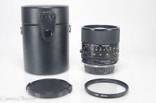 Tamron Manual Focus Lenses 35-70mm Focal