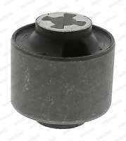 MOOG CI-SB-13519 Suspension beam silentblock 107101 OE REPLACEMENT TOP QUALITY