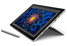 Microsoft Surface Pro 4 31,24 cm (12,3 Zoll) Tablet-PC (Core m3, 4GB RAM, 128 GB