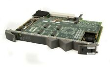 Alcatel Newbridge Quad 10/100 Base-T Ethernet Card En100T 90-7696-01/H