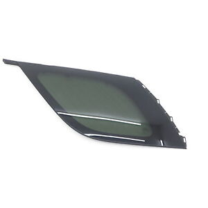 side window rear left Land Rover DISCOVERY 5 V 9.16- pane