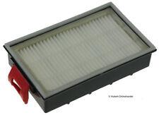 Bosch HEPA-Filter 570324 für BGS62531, BGS6ALL, BGS6PRO1, BGS6PRO2 Staubsauger