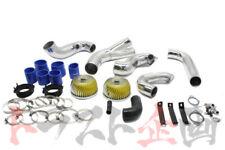 618121764 GReddy Suction Kit For 70mm MAF OEM Turbine GTR R32 R33 R34 12020903
