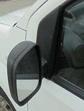 FIAT FIORINO 225 aussenspiegel sinistra anno 2008-elettrico