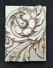 """Sid Dickens T-60 Memory Block 2000 Spring Collection """"Leaf Swirl""""  T060 Retired"""