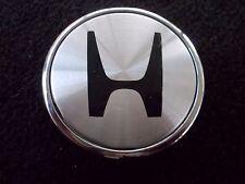97 98 99 00 01 Honda CR-V CRV alloy wheel center cap FREE SHIPPING