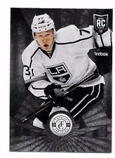 2013-14 Totally Certified Tyler Toffoli
