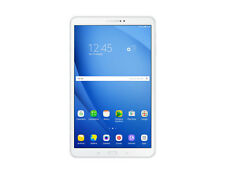 "Tablet Samsung Galaxy Tab A T580N Bianco Display 10.1"" Octa Core Ram 2GB"