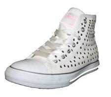 Geox Gr. 32 Kinder Mädchen Schuhe Stiefeletten  Shoes for girls Neu.