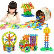 Montieren Baukasten Plastik Baby Kinder Für Intelligenz Entwicklung Spielzeug
