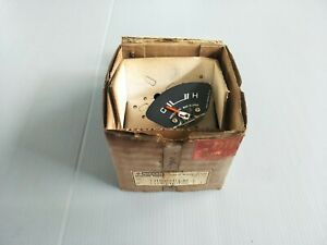NOS/JAPAN Thermo Meter Fits For DATSUN 620 Pickup