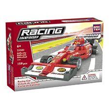 Racing Car BricTek Building Block Construction Toy Bric Tek Brick 21501