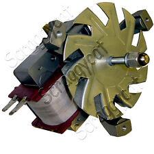 Genuine Beko Belling Carlton Diplomat Flavel Fan Oven Cooker Motor 300180380