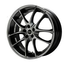 ROH - Adrenalin 18x8 Dodge Magnum RWD ( Set of 4 Wheels )
