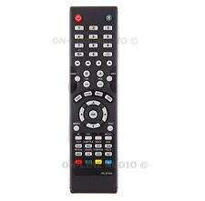 *NEW* Genuine 84505150B0 Remote Control for Currys Essentials TV Models