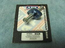 Suzuki 1997 1998 1999 2000 GSXR600 APE ST750GX -1 Manual Cam Chain Tensioner